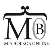 MisbolsosOnline, bolsos online, bolsos piel, cluth, cartera hombre,