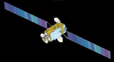 Daftar Channel di Satelit Koreasat 5 - 113.0°E