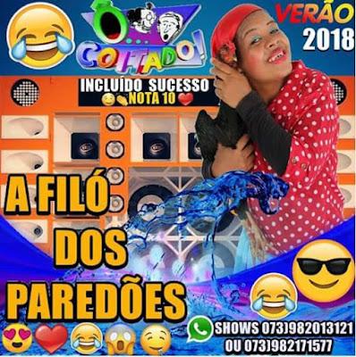 https://www.suamusica.com.br/ikkaro_cds_o_Moralll/a-filo-dos-paredoes-verao-2019-sem-vinhetas