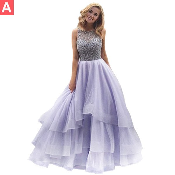 http://www.lisadress.co.uk/2017-ball-gown-lavender-prom-dresses-p-43770.html