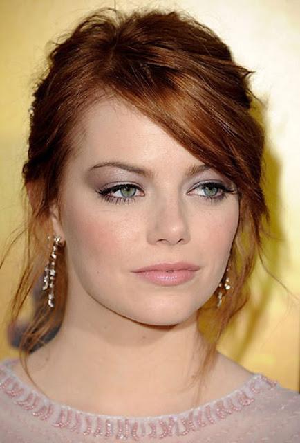 Poise Makeup Professional: Poise & Primp