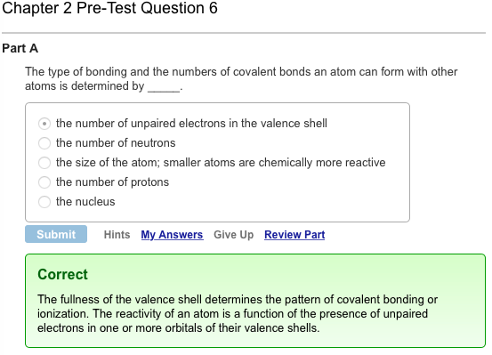 jeter chapter one test questions Test-guidecom's practice questions have full answers and explanations - use them to get your highest score becoming comfortable with the test format - the act, like most standardized tests, has its own unique format (way of presenting the questions.