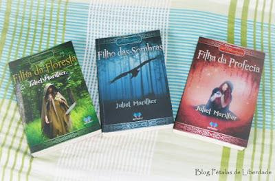trilogia-sevenwaters