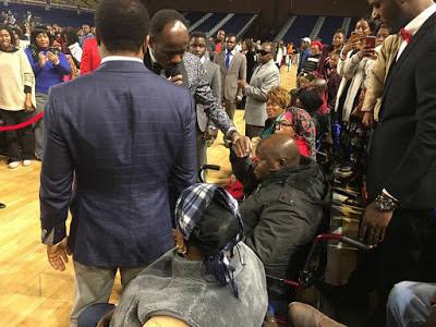 Apostle Suleman heals a cripple.jpg
