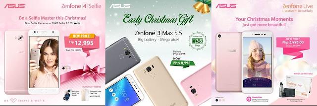 Asus Zenfone 4 Sale