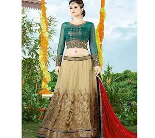 https://www.amazon.in/gp/search/ref=as_li_qf_sp_sr_il_tl?ie=UTF8&tag=fashion066e-21&keywords=cream lehenga&index=aps&camp=3638&creative=24630&linkCode=xm2&linkId=69d6ab2a567703effc444524eee31660