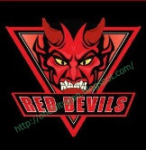 Red Devil Builder Njrat 0.7 By Red Devil