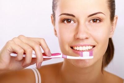 cạo vôi răng mất thời gian bao lâu -6