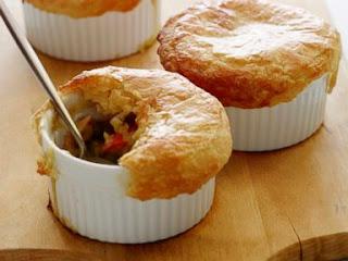 http://abcnews.go.com/GMA/recipe/chicken-pot-pies-recipe-fabio-viviani-26356518