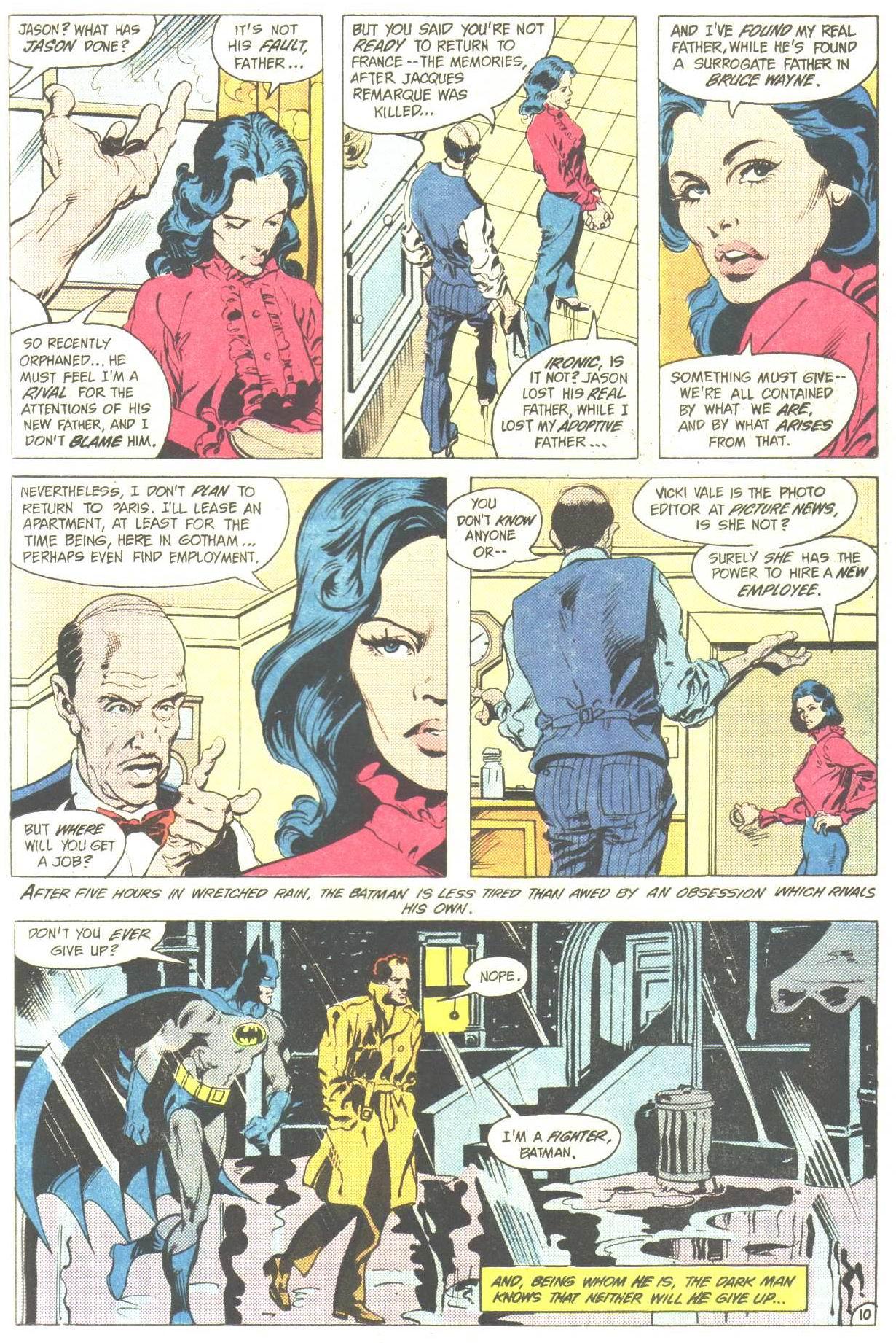 Detective Comics (1937) 539 Page 14