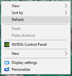 Ternyata Inilah Fungsi Refresh Pada Komputer  Ternyata Inilah Fungsi Refresh Pada Komputer