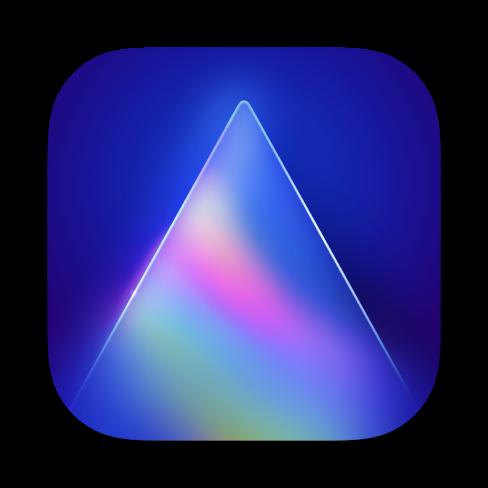 Luminar AI v1.3.0 (8137) Full version