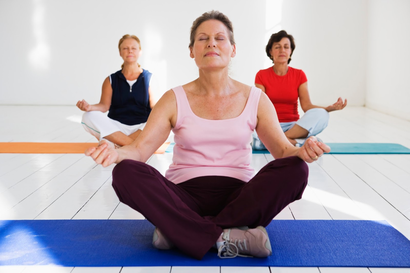 yoga%2B%25C3%25A0%2Bl%2527h%25C3%25B4pital%2Bles%2Bbienfaits.jpg