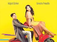 Download Film Teman Tapi Menikah (2018)