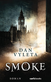 https://www.randomhouse.de/Paperback/Smoke/Dan-Vyleta/carls-books/e500819.rhd