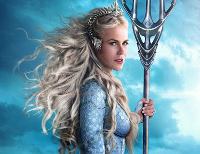 Nicole-Kidman-filme-Aquaman