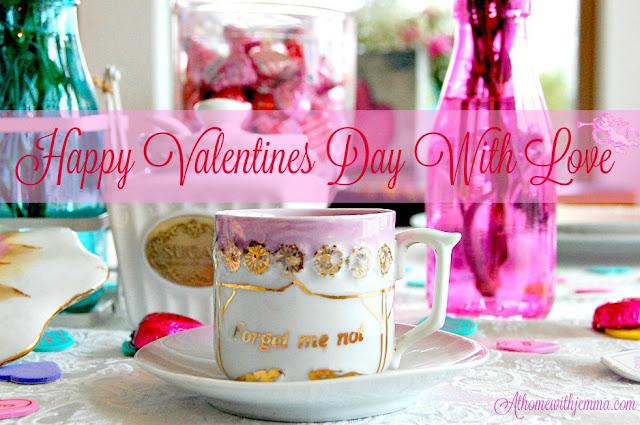 Athomewithjemma-Valentine -wish