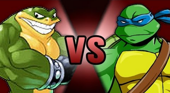 http://www.nerduai.blogspot.com.br/2013/03/death-battle-zitz-vs-leonardo.html