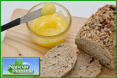 [Imagem: Os-Benef%25C3%25ADcios-da-Ghee-a-Manteig...1%2529.jpg]