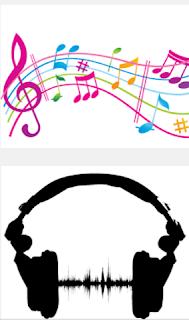 Dampak Negatif Musik