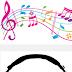 Dampak Negatif Musik yang Perlu Anda Ketahui!