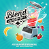 Blend Off Review