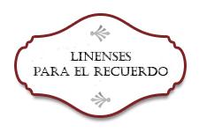 Haz clic aquí para conocer a los Linenses