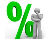 Проценты по банковским вкладам