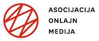 http://www.advertiser-serbia.com/predstavljen-kodeks-asocijacije-onlajn-medija/