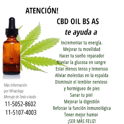 https://cbdoilbsas.blogspot.com/2019/05/atencion-cbd-oil-bs-as-te-ayuda-a.html