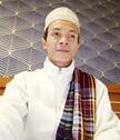 Staff Wisata Umroh Haji intan permata