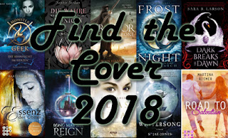 https://martinabookaholic.wordpress.com/2017/12/14/challenge-find-the-cover-2018/