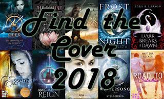 https://martinabookaholic.wordpress.com/2017/12/14/challenge-find-the-cover-2018/