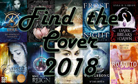 https://the-bookwonderland.blogspot.com/2017/12/challenge-find-the-cover-2018.html
