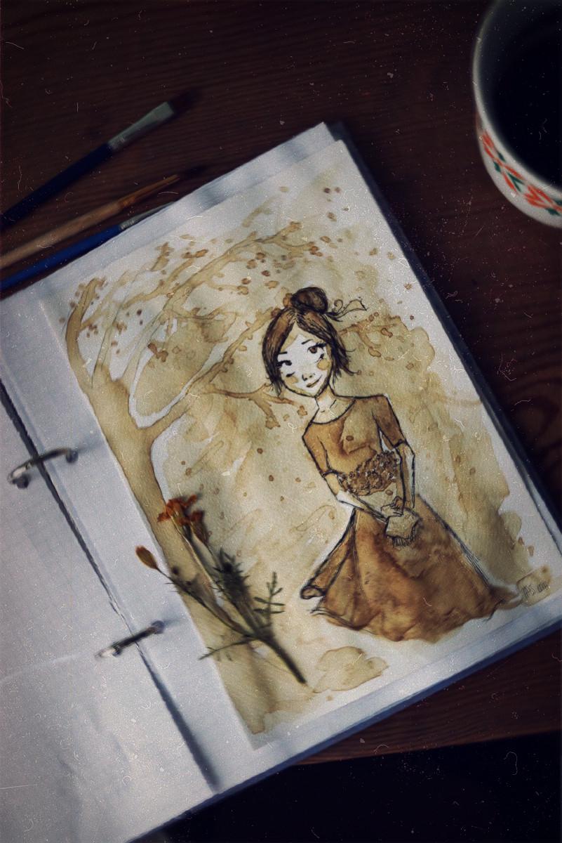 coffee_art