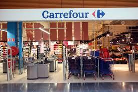 http://www.portalparados.es/actualidad/33665/2016/04/12/Carrefour-tiene-previsto-crear-en-Espana-4400-empleos-indefinidos-y-6000-temporales-este-ano