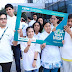 CBRE launches its CSR Initiative with the 'Walk for a Wish' initiative to Raise Awareness about Individuals with Intellectual Disabilities