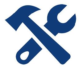 Download FileMenu Tools 7.0.4 Offline Installer 2016