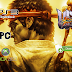 Ultra Street Fighter IV - [PC - PS3 - XBox360] - Torrent