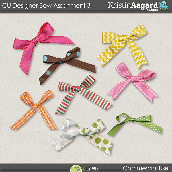 http://the-lilypad.com/store/Digital-Scrapbook-CU-Designer-Bow-Assortment-3.html