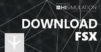 http://download2152.mediafire.com/nsmr1uvvnsag/cc4jpbra67lhp22/SBCX+2017+-+HiSimulation+-+FSX.rar