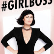 GIRLBOSS: Favorite Quotes, Takeaways, Insights