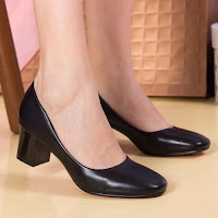 pantofi-cu-toc-gros-modele-noi-11