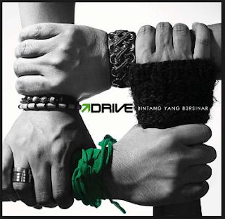 Lagu Populer Drive Mp3 Full Album Bintang Yang Bersinar Rar