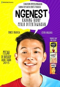 Download Ngenest (2016) DVDRip.Download Ngenest (2016) ,Download Ngenest (2016) DVDRip film Indonesia,Download Ngenest (2016) DVDRip Gratis Download Ngenest (2016) DVDRip,