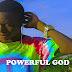 AUDIO | Alex swila_ Powerful GOD mp3