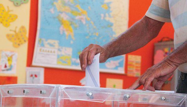 Σκόπια, δημοκρατία και δημοψηφίσματα