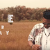 Efe - Far Away | Watch Video