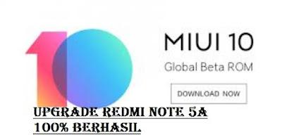 https://tekinolpen.blogspot.com/2018/10/cara-upgrade-miui-10-di-redmi-note-5a-sukses.html