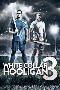 Watch White Collar Hooligan 3 Online Free in HD